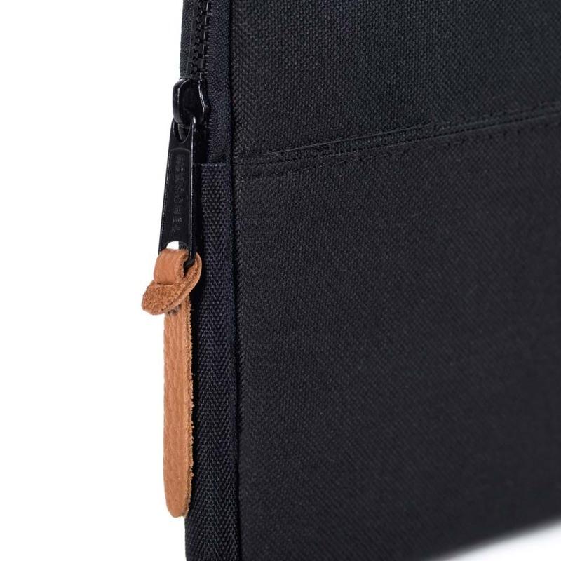 Herschel Sleeve Macbook Sort 1
