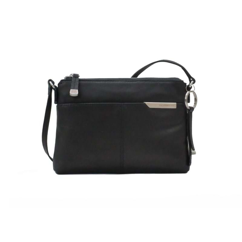 Gigi Fratelli Small shoulderbag Sort 1