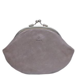Adax Pung Ava Salerno Cement