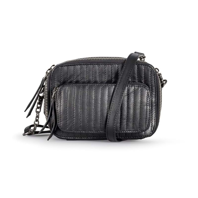 Mini Crossbody,  Agathe, 1881 Sort 1