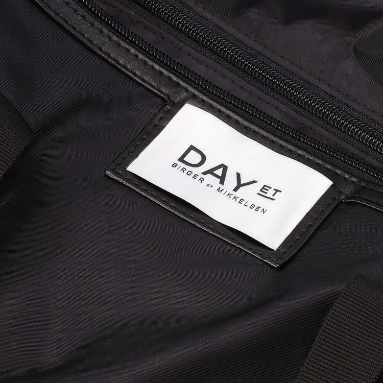 Day et Tote Day G Sort 4