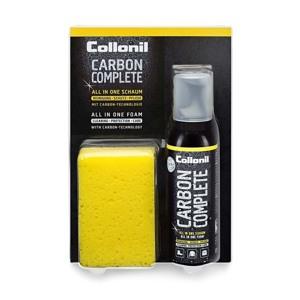 Collonil Carbon complete Impræg/pleje ASS. 1