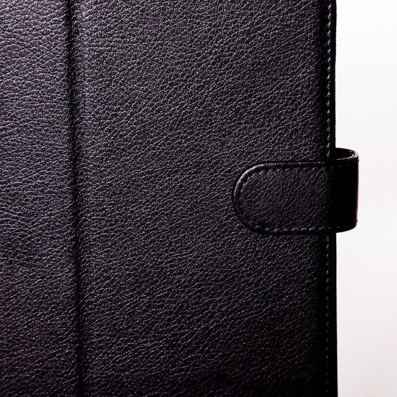 Tablet Cover Ipad 2-3-4-exclus Sort 1