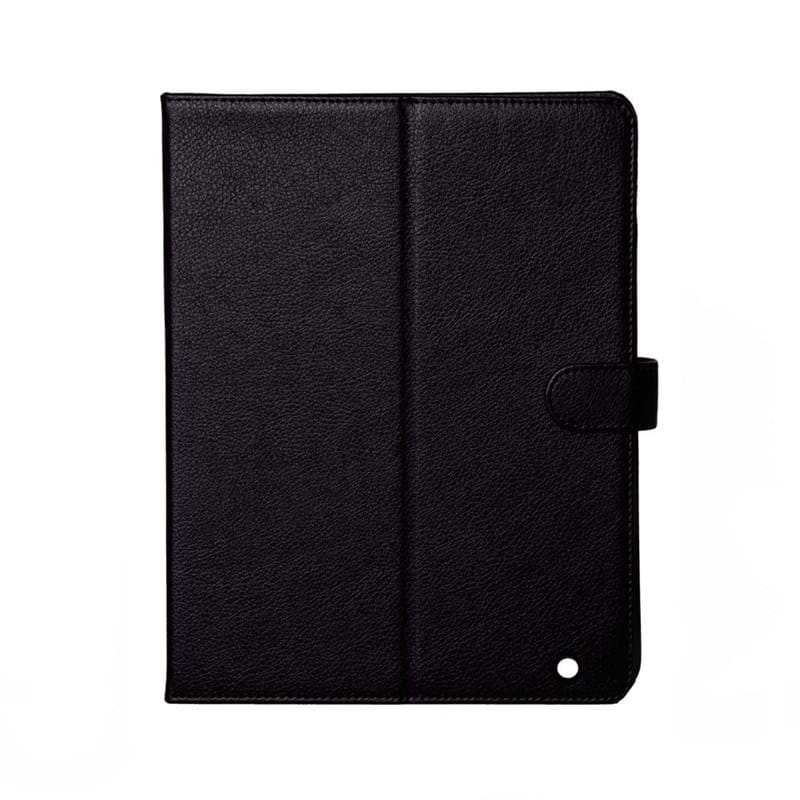 Tablet Cover Ipad 2-3-4-exclus Sort 2