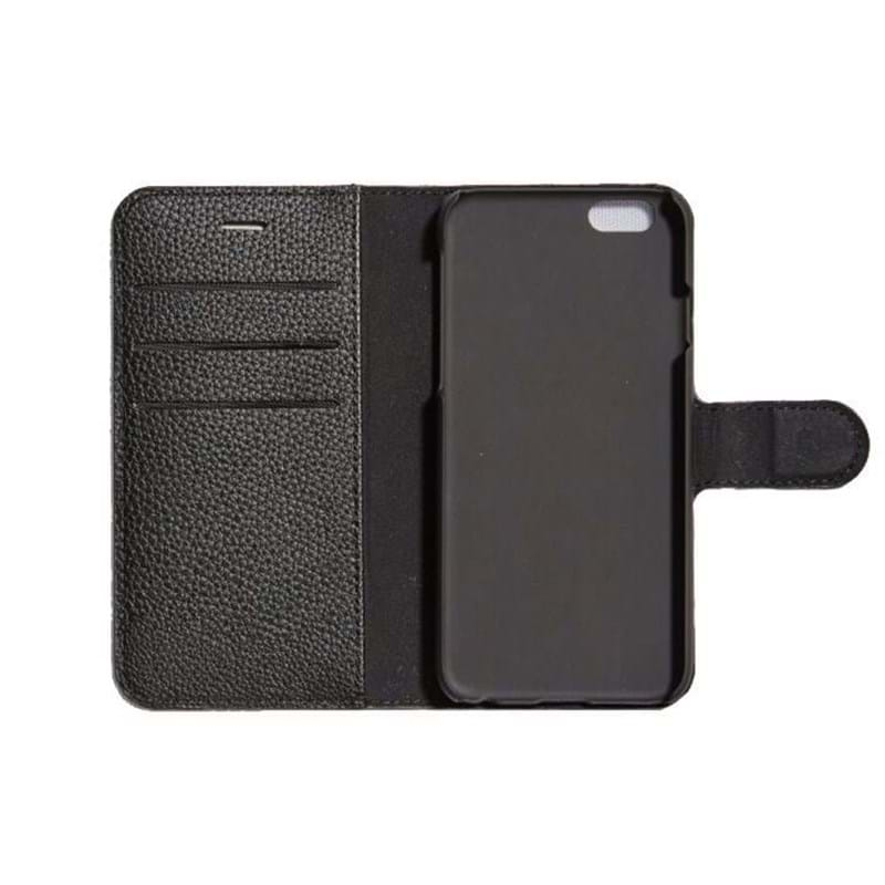 Mobilcover phone 4/4 S Sort 2