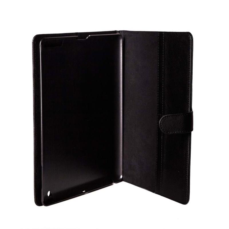 Ipad air 1 exclusive -tablet Sort 6