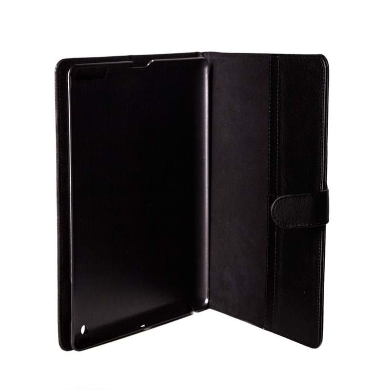 Ipad air 2 exclusive -tablet Sort 3