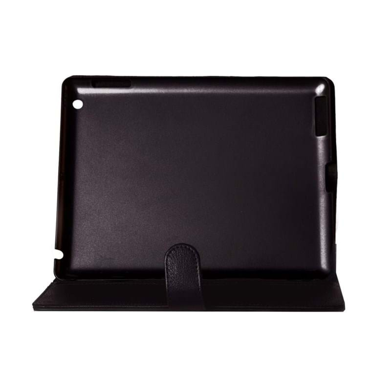 Ipad air 2 exclusive -tablet Sort 4