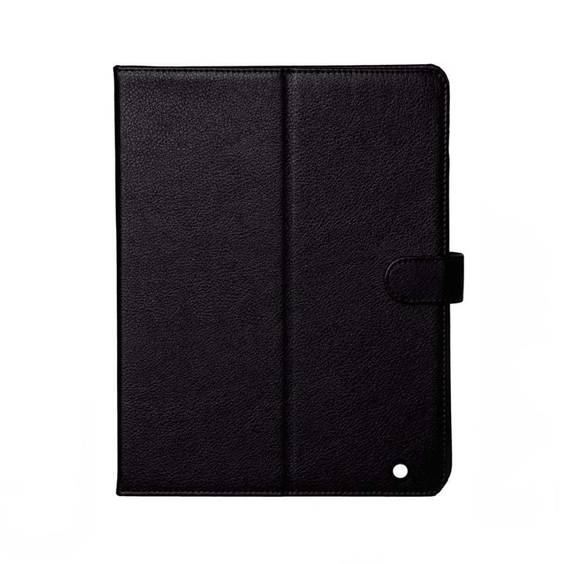 Ipad air 2 exclusive -tablet Sort 6