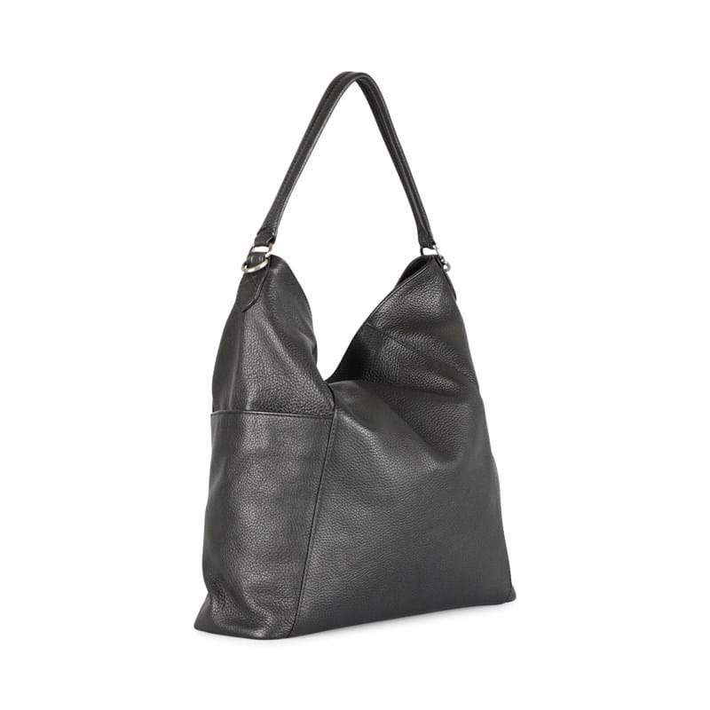Markberg Evita Bag, Grain Sort 2