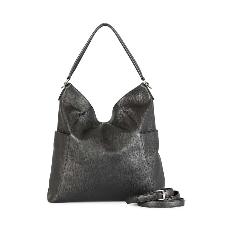 Markberg Evita Bag, Grain Sort 3