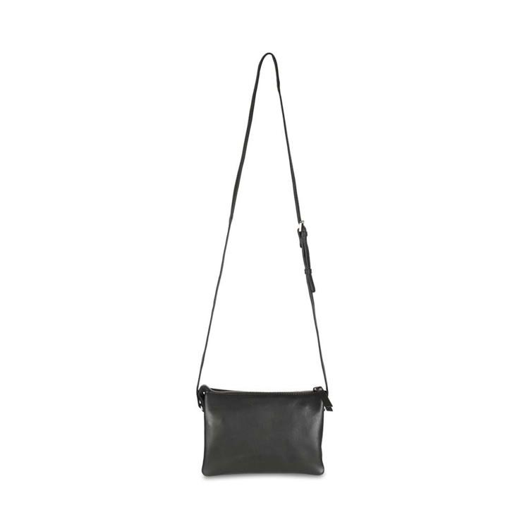 Markberg Vera Crossbody Bag Sort 3