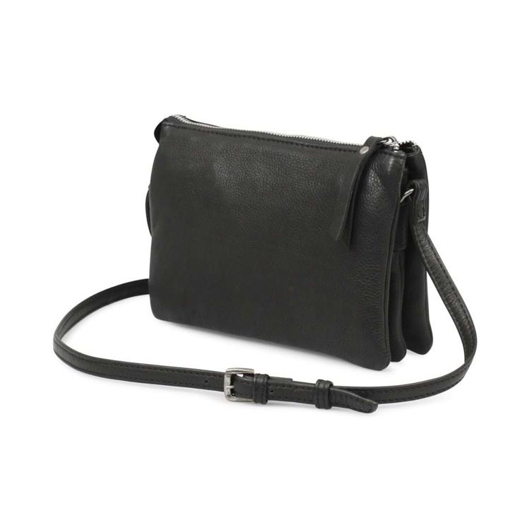 Markberg Vera Crossbody Bag Sort 2