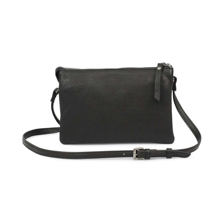 Markberg Vera Crossbody Bag Sort 1