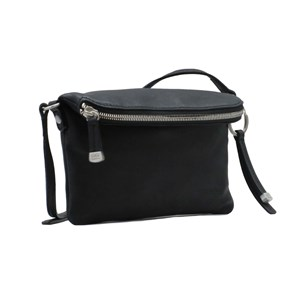 Gigi Fratelli Crossbody Sort alt image