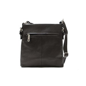 Gigi Fratelli Crossbody Sort 3
