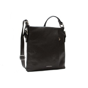Gigi Fratelli Crossbody Sort 2