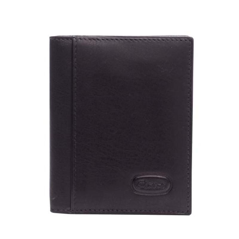 Kreditkortholder Sort 1
