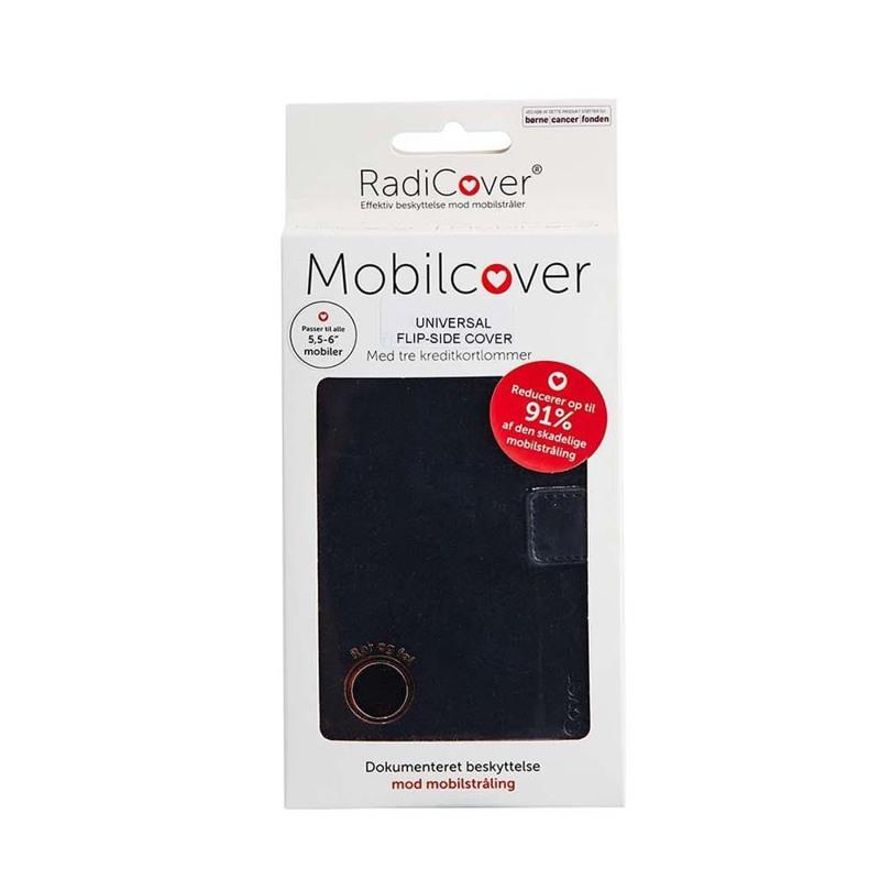 Mobil cover-Flip side-M Sort 5