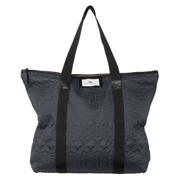 Day et Day Gweneth Q Link Bag (k) Sort 1