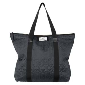 Day et Day Gweneth Q Link Bag (k) Sort 1