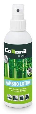 Collonil Lotion Bamboo organic Multi