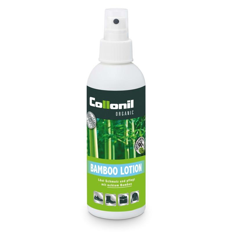 Collonil Lotion Bamboo organic ASS. 1