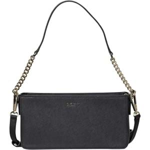 DKNY Crossbody,Chain, Bryant Park Sort 1
