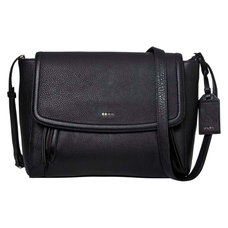 DKNY Crossbody,messenger, Chelsea Sort 1