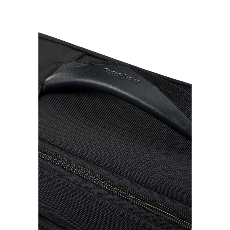 Samsonite Skuldertaske X-blade 3.0 Sort 5