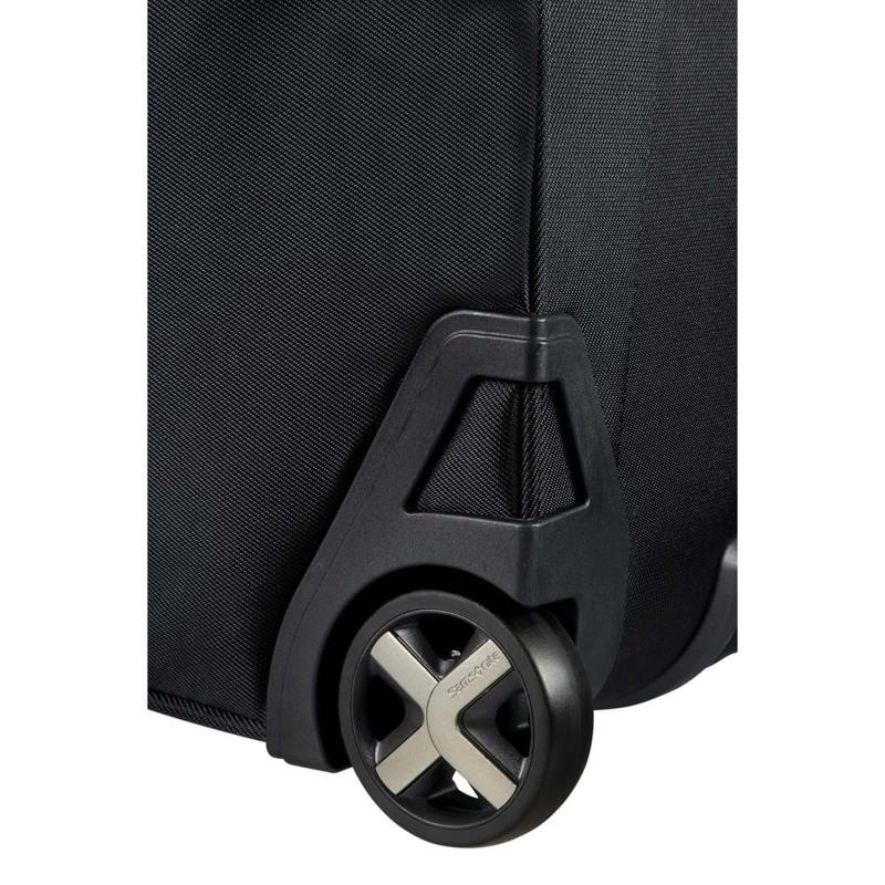 Samsonite Duffelbag X-blade 3.0 Sort 3