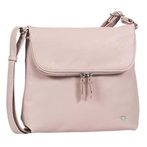 Håndtaske Lydia Rosa 1