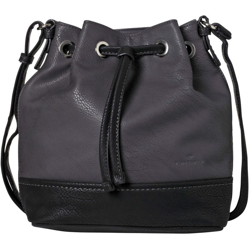 Håndtaske Ciara Sort 1