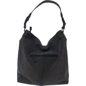 Saint Sulpice Håndtaske, med skulderem Sort 1
