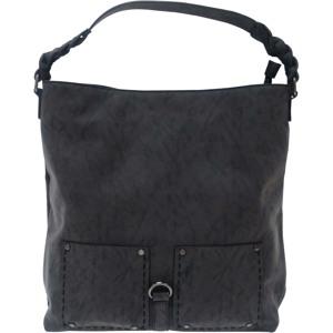 Saint Sulpice Håndtaske, med skulderem Sort 2