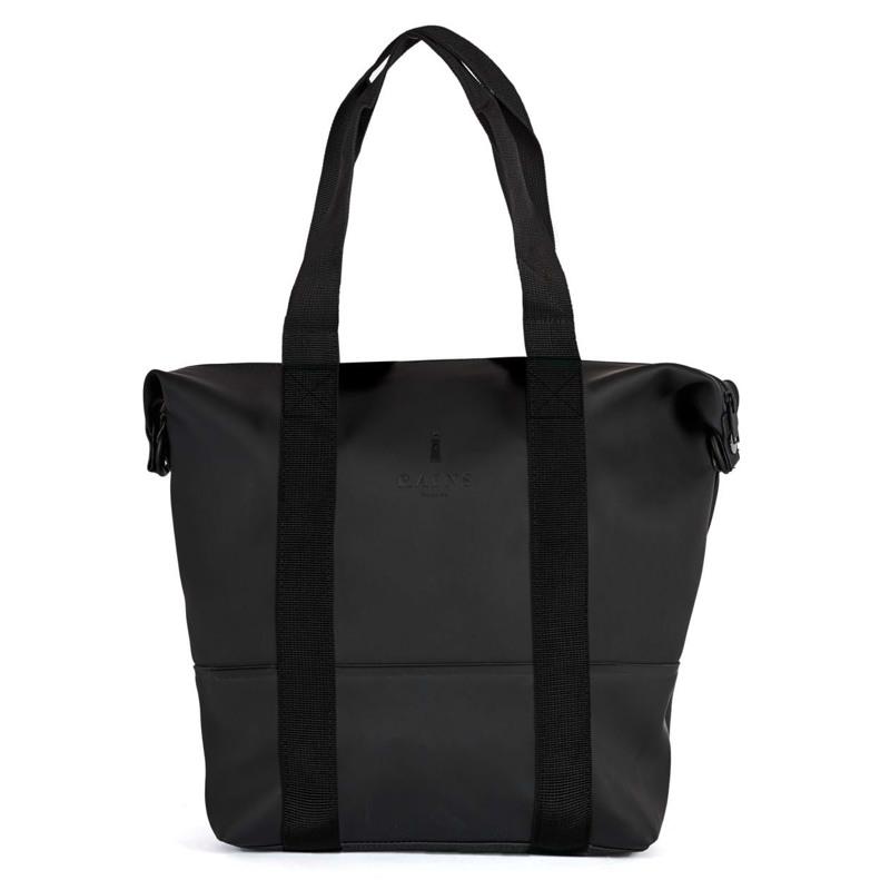 Rains Shopper City Bag Sort 1
