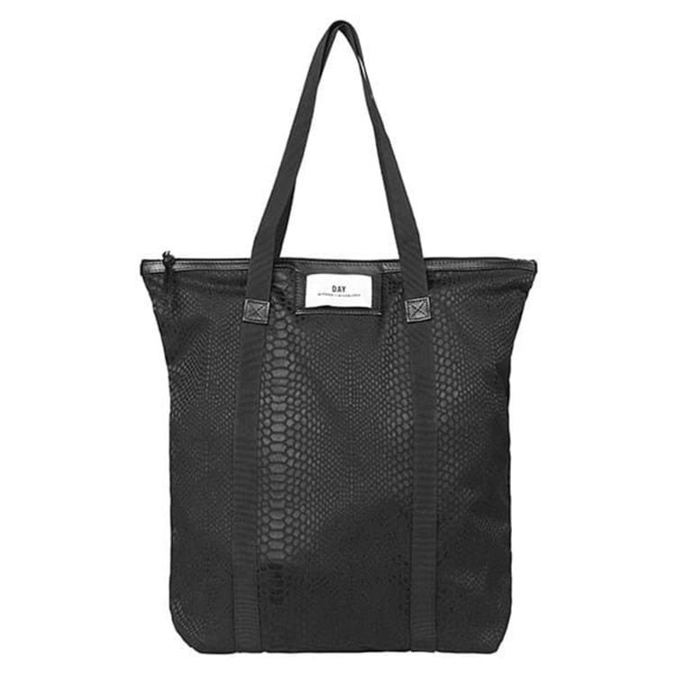 Day et Day GW Serpent Tote Sort 1
