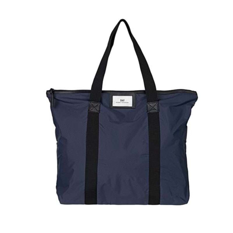 Day et Day Gweneth Point Bag M. blå 1