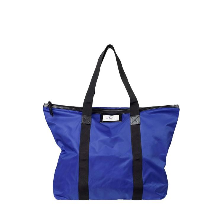 Day et Day Gweneth Bag Kobolt 1