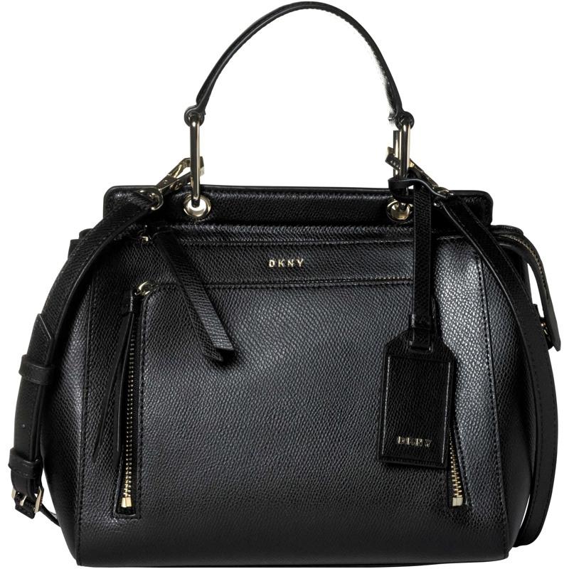 DKNY Håndtaske Bryant Park Sort 1