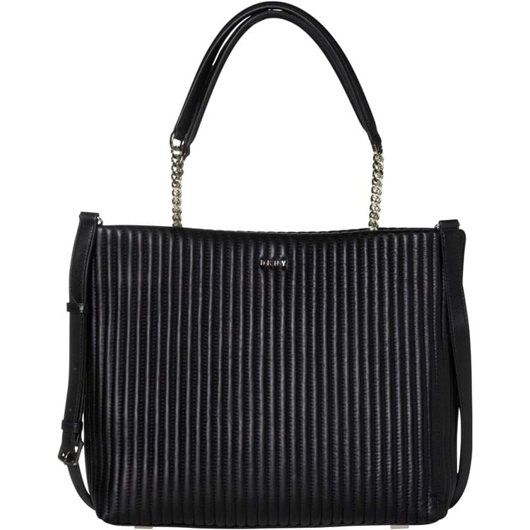 DKNY Shopper, Gansevoort Sort 1
