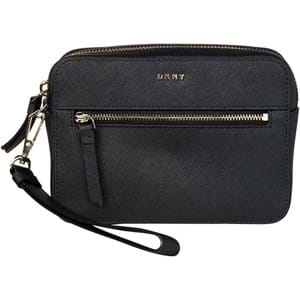 DKNY Clutch/pung Bryant Park small Sort 1
