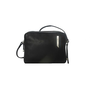 Gigi Fratelli Crossbody Sauvage Sort