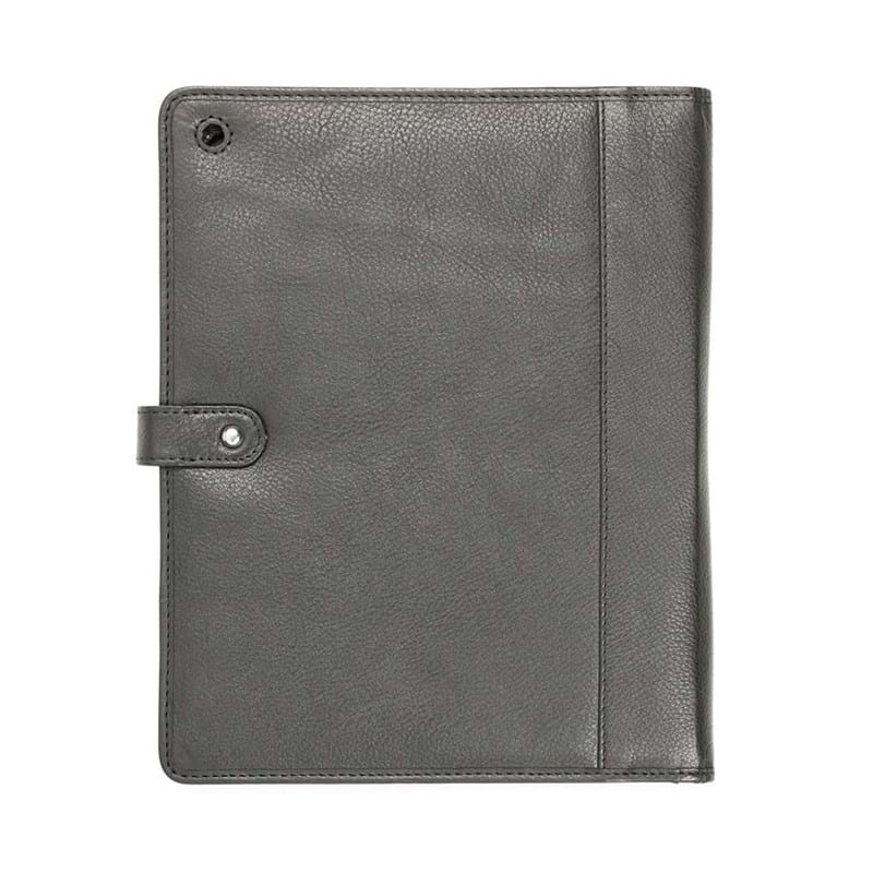 Markberg Rose Ipad Folder Sort 1