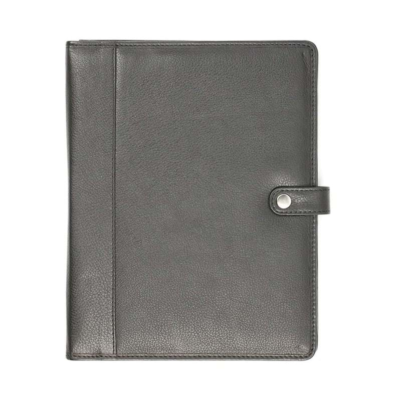Markberg Rose Ipad Folder Sort 2