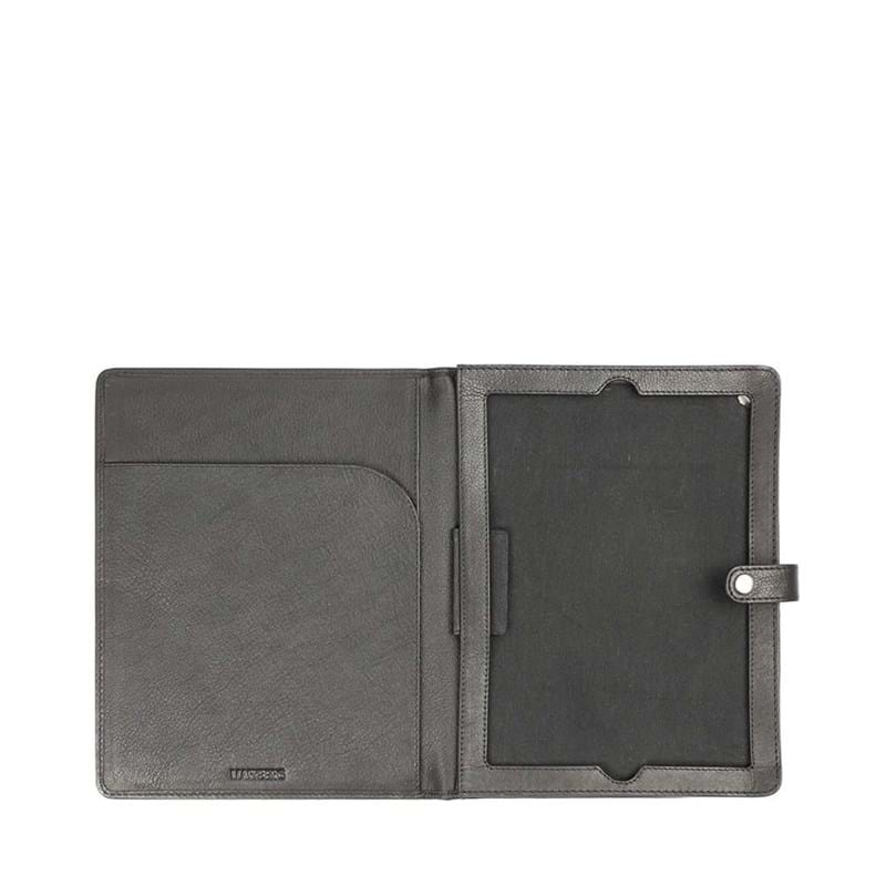 Markberg Rose Ipad Folder Sort 3