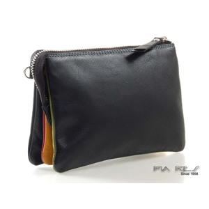 Pia Ries clutch Multi