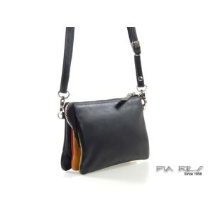 Pia Ries clutch Multi 5