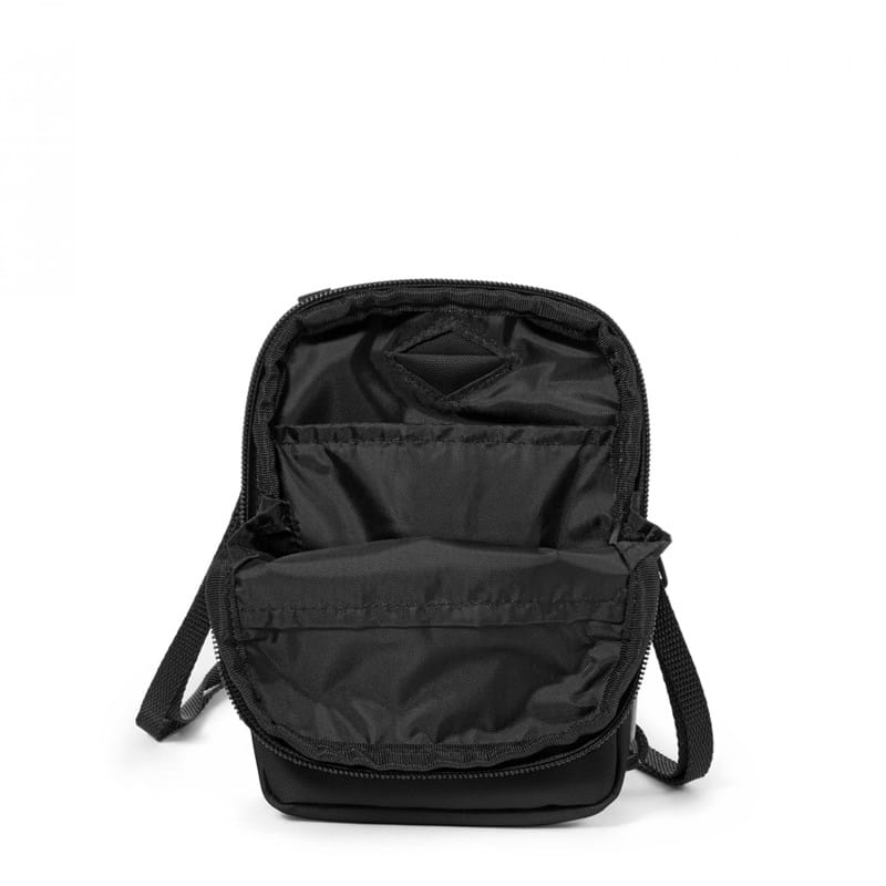 Eastpak Skuldertaske Buddy Sort 4