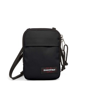Eastpak Skuldertaske Buddy Sort